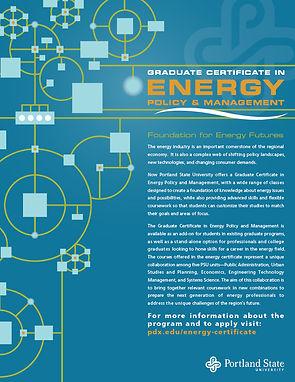 PSU-EnergyCertOnePage.jpg
