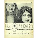 Women_a_Journal_of_Liberation.jpg