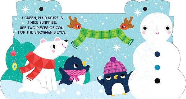 christmas_tags_Snowman_8-9.jpg