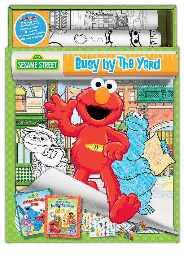 Sesame-Street_BBtY.jpg