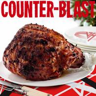 A Very Counter-Blast Christmas (Again!)