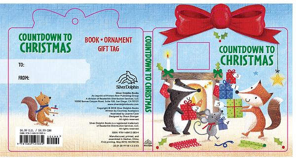 Gift_Tag_Countdown_CVR_INT_v8.png