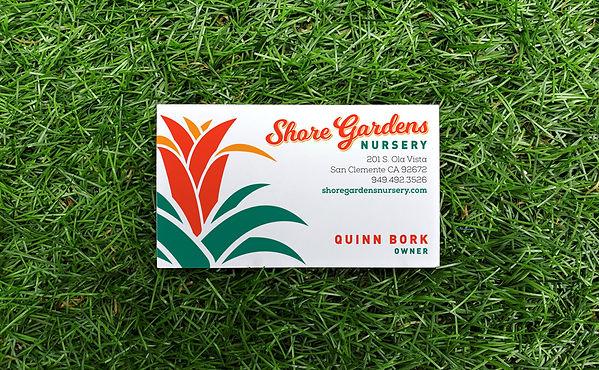 SG-business-card_v2.jpg