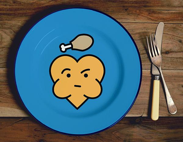 illust-hearts_gluttony-plate.jpg