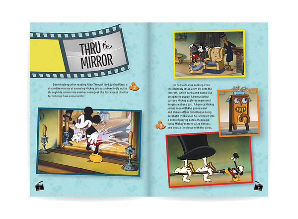 Mickey_90_pages_001.jpg
