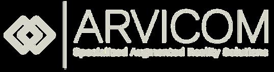logo AVC2.png