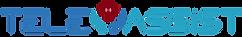 logo TA.png