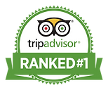 -tripadvisor-ranked-number-1.png