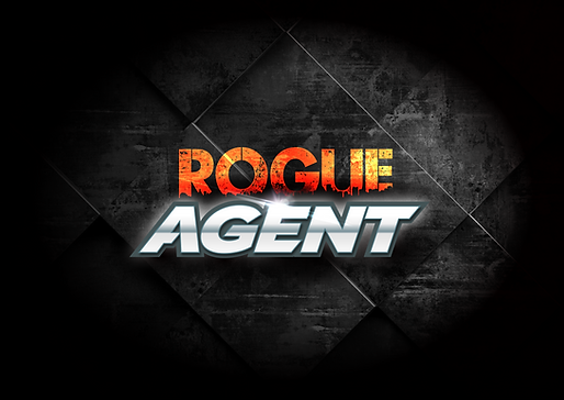 ROGUE AGENT IDENTITY (1) (1).PNG