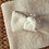 Thumbnail: Teddy haarband