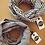 Thumbnail: Klassieke breton sjaals