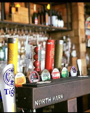 bar-menu.jpg