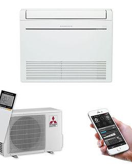 rapid-heat-floor-consoles-heat-pumps-1.jpg