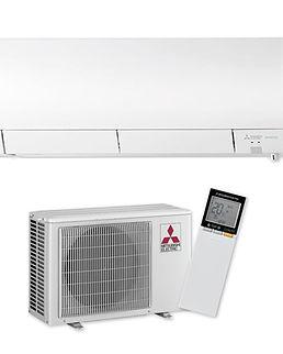 deluxe-series-high-wall-heat-pumps-1.jpg