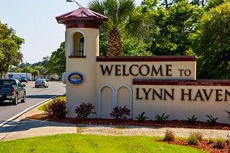 Lynn Haven Florida