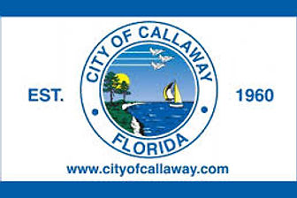 Callaway Florida Lavelle's Painting