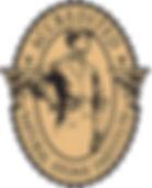 2017 accreditation logo - natural stone
