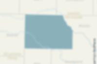 Harper County Oklahoma