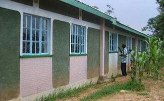 Iranda-Classrooms.jpg