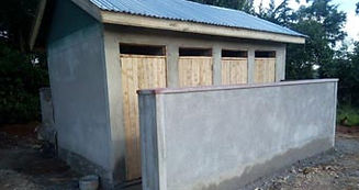 Latrines-at-Mang'uliro-primary.jpg