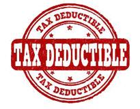 tax-deductible.png