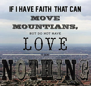 Faith To Move Mountains.jpg
