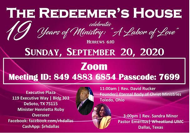 19th Church Anniversary Post Card.jpg