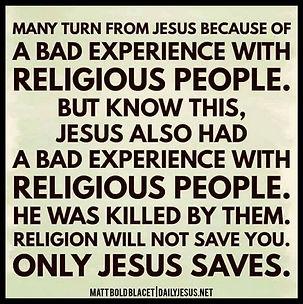 Religious People.jpg