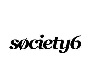 Society 6.png