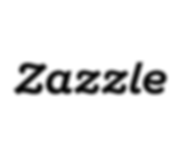 Zazzle.png