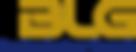 BLG_Logo_CMYK.png