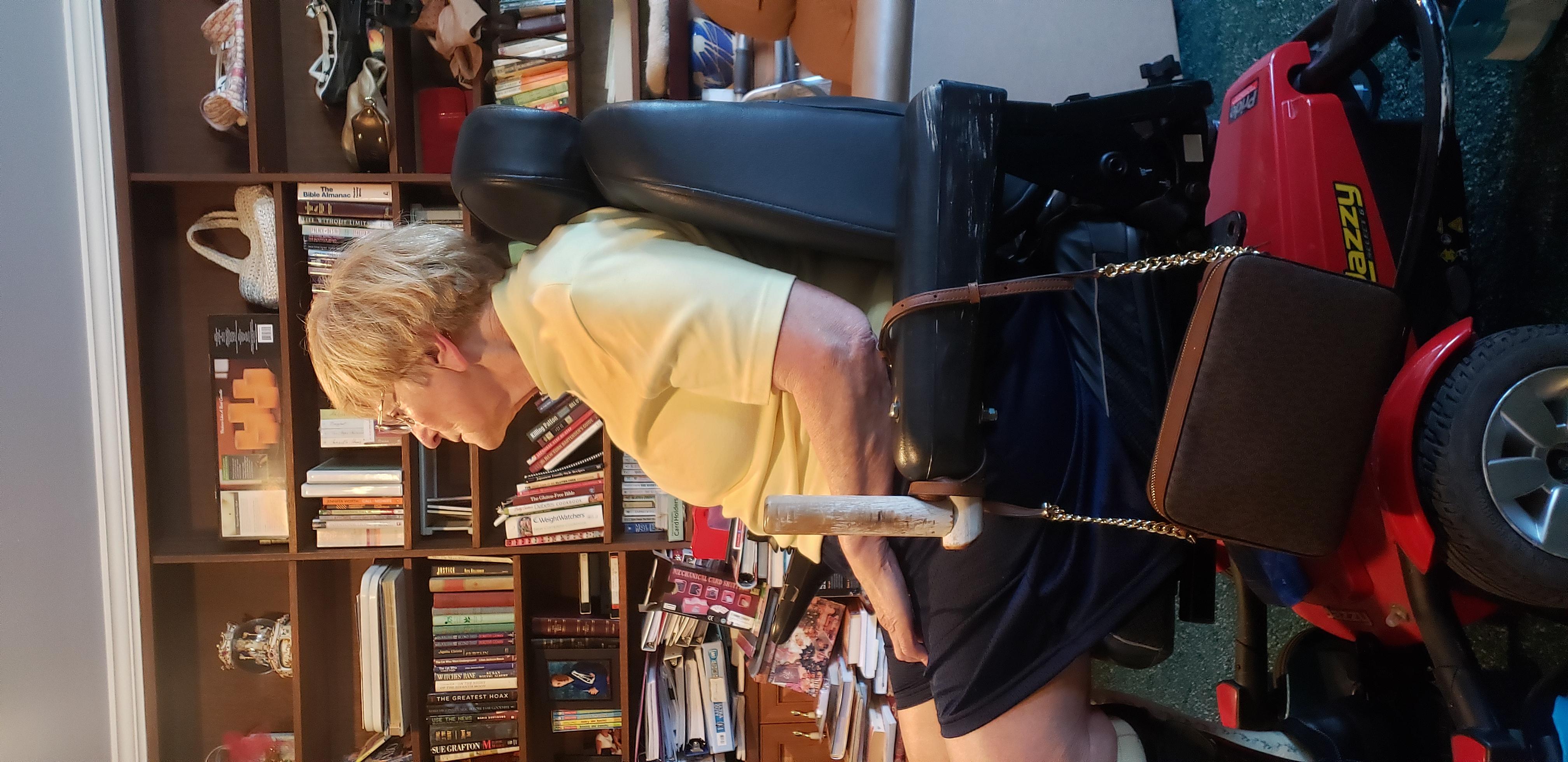 20200127_wheelchair-1