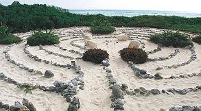 Labyrinth Mex yyretu2_bearbeitet-3.jpg