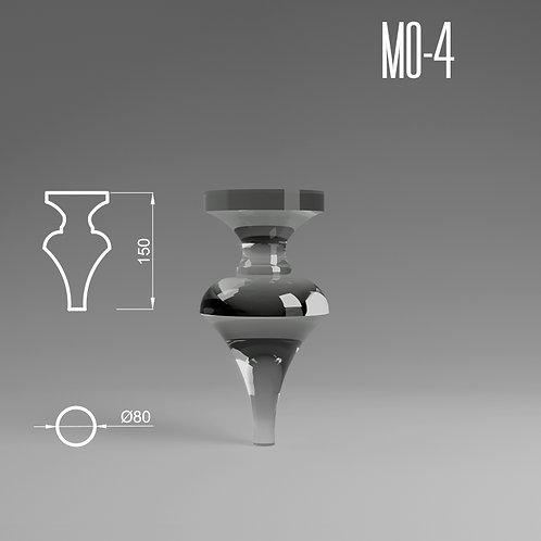 Опора МО-4