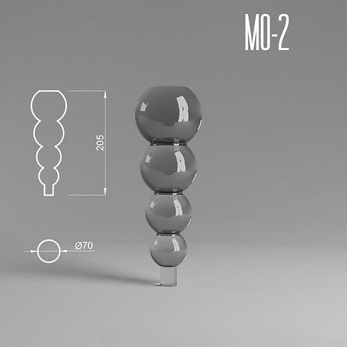 Опора МО-2