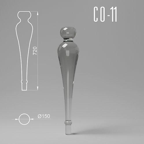 Опора СО-11