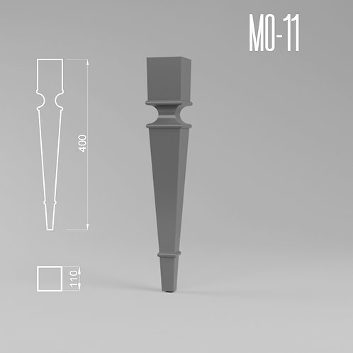 Опора МО-11