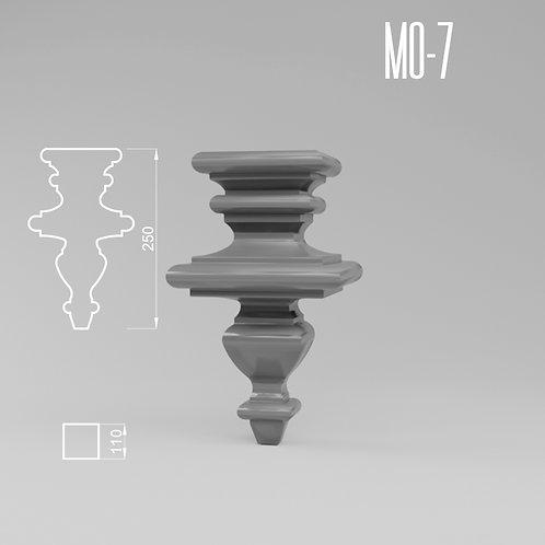 Опора МО-7