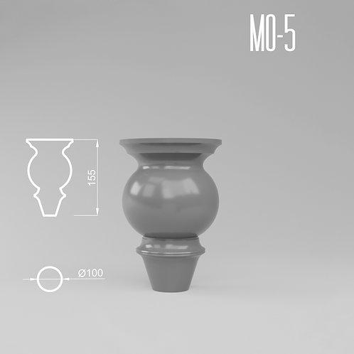 Опора МО-5