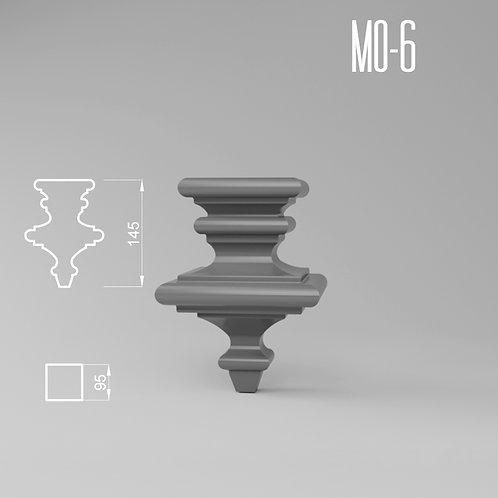 Опора МО-6