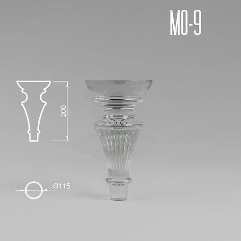 Опора МО-9