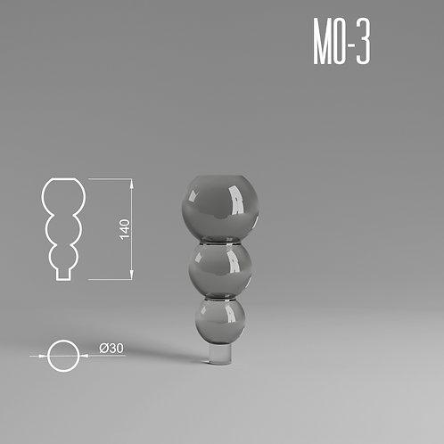 Опора МО-3