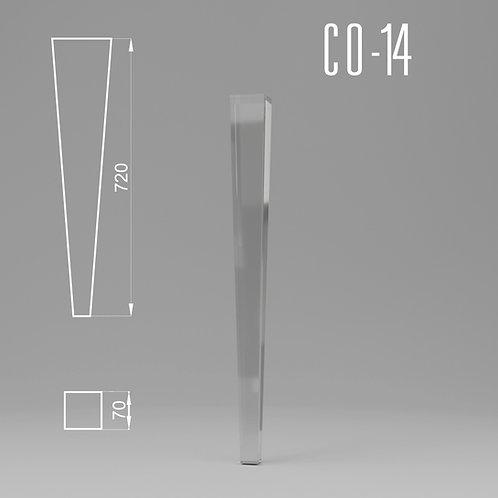Опора СО-14