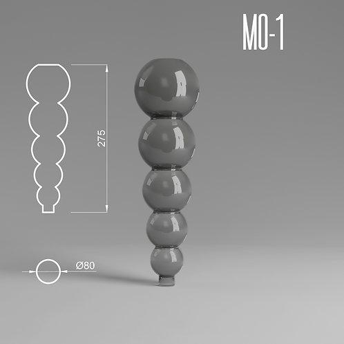 Опора МО-1