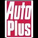 auto-plus-1-logo-png-transparent.png