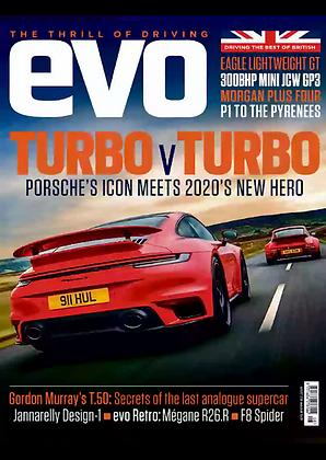 evo-UK-August-2020.webp