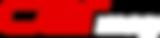 CARmag-logo-New.png