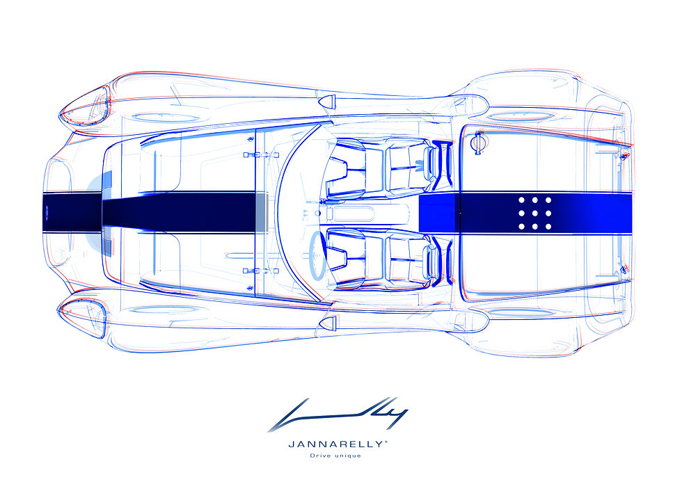 Canvas Jannarelly Blueprints TOP 2-  A0.