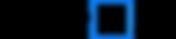 motor1_(Color_neg).png