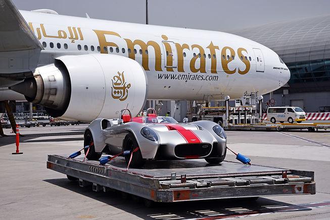 JD1 emirates.jpg